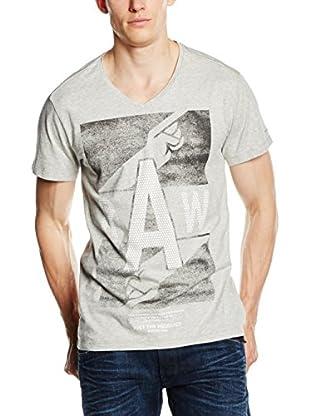 G-Star Camiseta Manga Corta Jozia