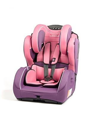 Babyauto Sillita De Seguridad Infantil Modelo Ezcon Grupo 1-2-3