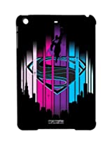 Symbol of Hope - Pro Case for iPad 2/3/4