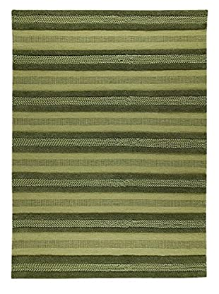 MAT The Basics Grenada Rug