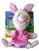 Disney Piglet Puppet (10-inch)