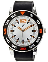 Fastrack 9950Pp04J Mens Watch