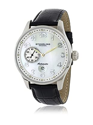 Stührling Original Reloj automático Heritage Grand 148A.33152  44 mm