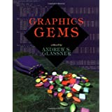 Graphics Gems I (Graphics Gems - IBM)Andrew S. Glassner