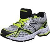 New Balance Kids KJ880BY Sports Running