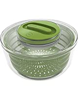 Good Cook Touch Salad Spinner
