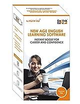 Liqvid Grammar Edge Course (Pendrive)
