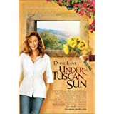 Under the Tuscan Sun [Import]Diane Lane�ɂ��