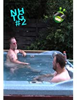 Naked Hot Tub Guys: Roundfellas2