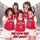 RO-KYU-BU!が歌う「ロウきゅーぶ!SS」ED曲の試聴用ムービー