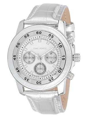 Time Force Reloj TF4005L15