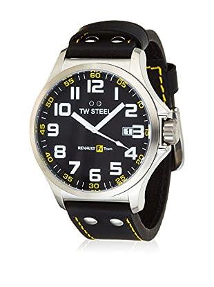 TW Steel Reloj de cuarzo TW671  48 mm