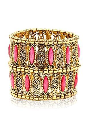 Amrita Singh Armband Napeague