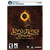 The Lord of the Rings Online: Shadows of Angmar �i�A��ŁjMidway�ɂ��