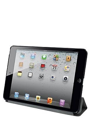 Blautel iPad Mini Funda Folder Stand Rosa