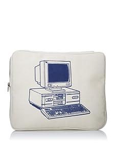 """Thomas Paul 13"""" Laptop Case (Blue)"""