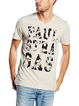 PAUL STRAGAS T-Shirt
