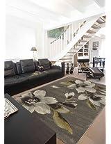 Ambadi Sevilla Carpets - The hottest rugs fresh from Europe (2.7 x 4.11ft 080 x 150cm)