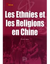Les Ethnies Et Les Religions De Chine