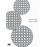 HAS/YMO [DVD]HASYMO�ɂ��