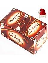 Galaxy Chocolates Box