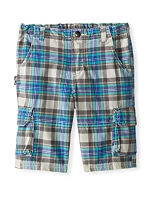 Charlie Rocket Kid's Shorts