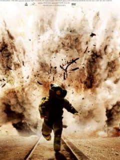 「携帯電話式爆弾」テロの破壊力