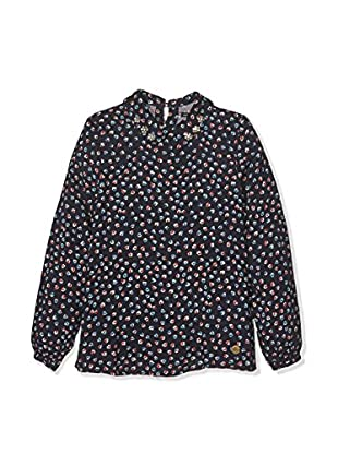 Pepe Jeans London Blusa Sandra