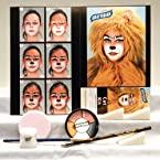 Graftobian - Cat Makeup Kit
