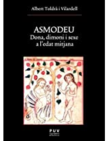 Asmodeu: Dona, Dimoni i Sexe a L'edat Mitjana