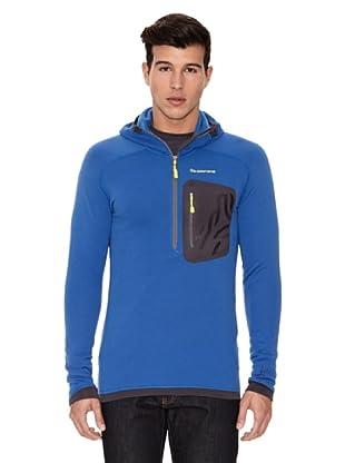 Grifone Camiseta Jay (Azul)