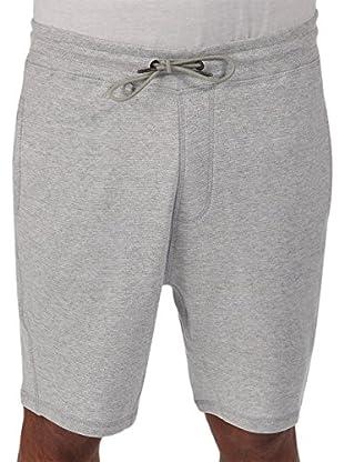 Bench Shorts
