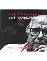 Montsalvatge: 100 Years