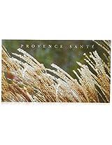 Provence Sante PS Big Bar Gift Box- Vetiver, 12oz Gift Box