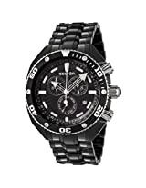 Sector Analog Black Dial Men's Watch-R3273670125