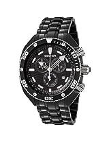 Sector Analog Black Dial Men's Watch-R3273670125