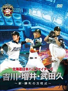 2013年プロ野球セ・パ12球団「本当の優勝力」完全査定 vol.2