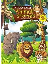 Jataka Stories - Animal Tales