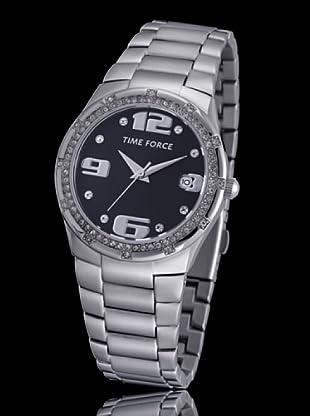 TIME FORCE 81050 - Reloj de Señora cuarzo