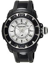 Fastrack Sport Plastic Men's Watch NE9334PP01J