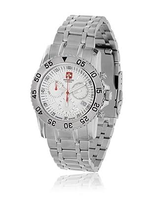 Swiss Military Reloj 065C6W