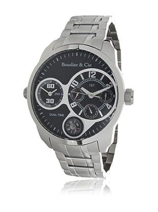Boudier & Cie  Reloj OZG1077