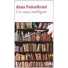 Coeur Intelligent (Folio)