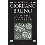 Giordano Bruno and the Hermetic Tradition