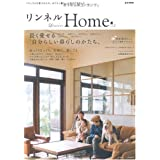 �����l��Home vol.2 (e-MOOK)