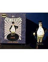 Batman Golden Age Series Penguin Figurine Statue