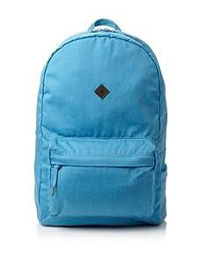 Rhythm Men's Studio Jam Backpack (Blue)