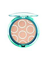 Physicians Formula Mineral Wear Talc-Free Mineral Oh So Radiant! Powder SPF 20, Translucent, 0.35 Ounce