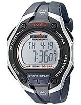 Timex T5K4169J For Men Analog Watch