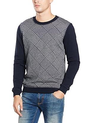 Antony Morato Sweatshirt